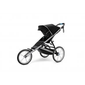 Glide / Urban Jogger (1 barn)