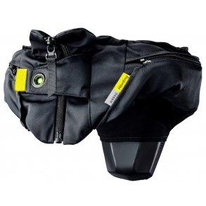 Hövding Airbag cykelhjelm