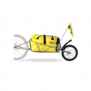 BOB cykeltrailer