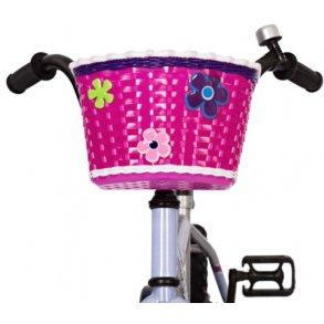 Tilbehør børnecykler