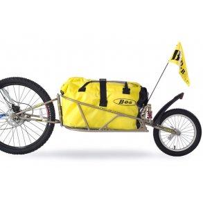 Vogne / cykelstol
