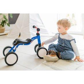 PUKY Gåcykel (1+ år)