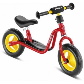 PUKY Løbecykler (2+ år)