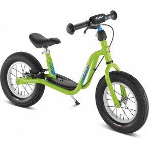 PUKY balancecykel (3+ år)