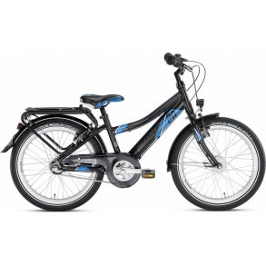 Fin PUKY Drengecykler ZLX / Pigecykel Z 6, pigecykler Z 8. Børnecykler Z 2 HI-79