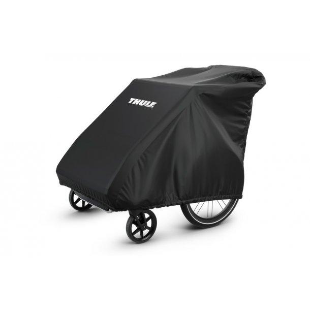 Garage Thule Chariot storage cover (regnslag til parkering)